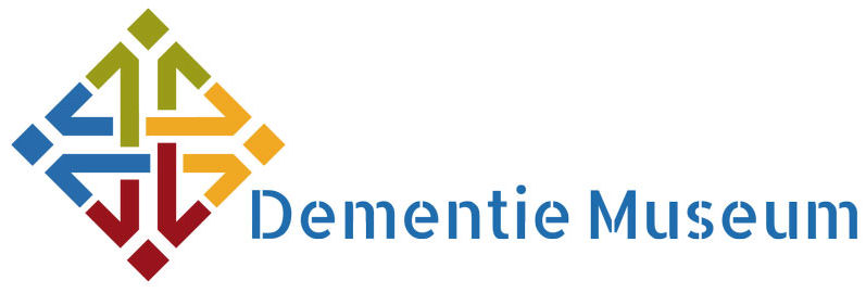 Dementie Museum