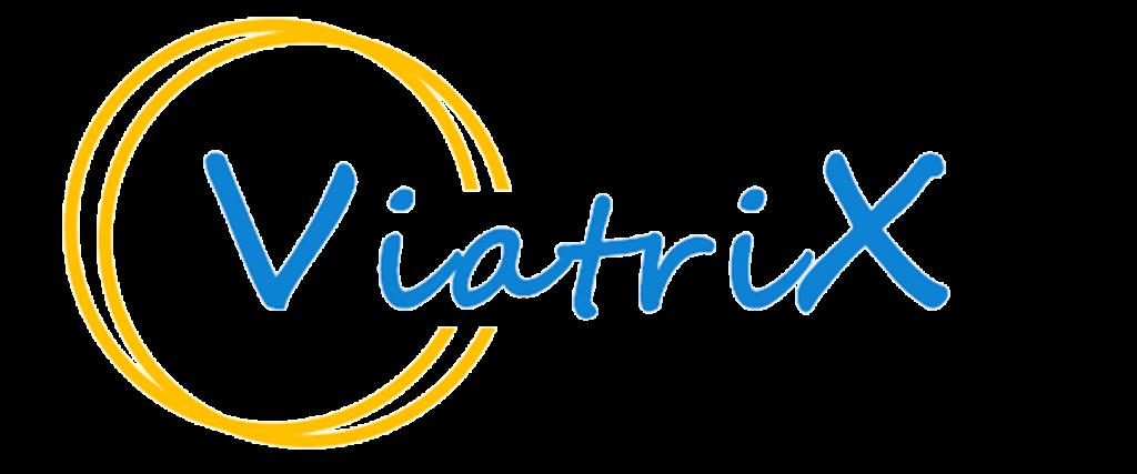 ViatriX advies ontwerp en inrichting klantreis | marketing en communicatie