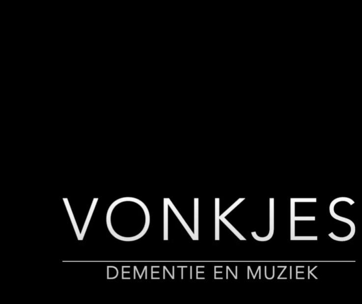 vonkjes en muziek 2